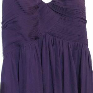 Donna Morgan Dresses - Donna Morgan formal dress
